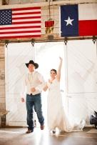 @PhotographerAmy Elizabeth Birdsong Photography Twin Sisters Dance Hall Wedding Photos-33