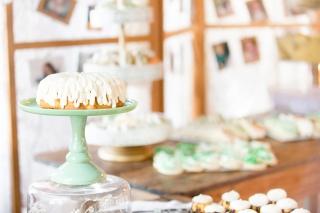 @PhotographerAmy Elizabeth Birdsong Photography Twin Sisters Dance Hall Wedding Photos-38