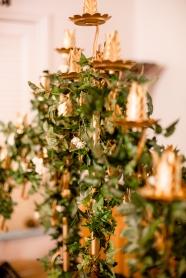 @PhotographerAmy Elizabeth Birdsong Photography Twin Sisters Dance Hall Wedding Photos-4