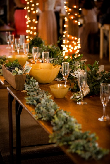 @PhotographerAmy Elizabeth Birdsong Photography Twin Sisters Dance Hall Wedding Photos-41