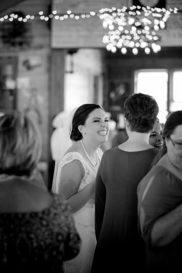 @PhotographerAmy Elizabeth Birdsong Photography Twin Sisters Dance Hall Wedding Photos-42
