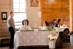 @PhotographerAmy Elizabeth Birdsong Photography Twin Sisters Dance Hall Wedding Photos-44