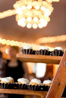 @PhotographerAmy Elizabeth Birdsong Photography Twin Sisters Dance Hall Wedding Photos-45