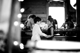 @PhotographerAmy Elizabeth Birdsong Photography Twin Sisters Dance Hall Wedding Photos-46