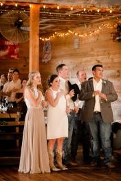 @PhotographerAmy Elizabeth Birdsong Photography Twin Sisters Dance Hall Wedding Photos-52