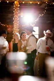 @PhotographerAmy Elizabeth Birdsong Photography Twin Sisters Dance Hall Wedding Photos-54