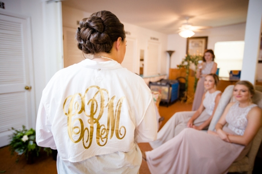 @PhotographerAmy Elizabeth Birdsong Photography Twin Sisters Dance Hall Wedding Photos-6