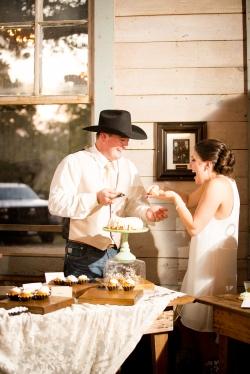 @PhotographerAmy Elizabeth Birdsong Photography Twin Sisters Dance Hall Wedding Photos-63