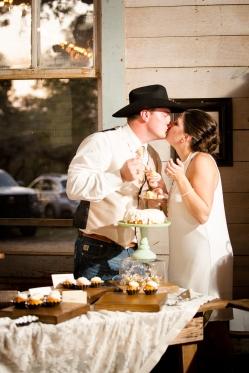 @PhotographerAmy Elizabeth Birdsong Photography Twin Sisters Dance Hall Wedding Photos-65