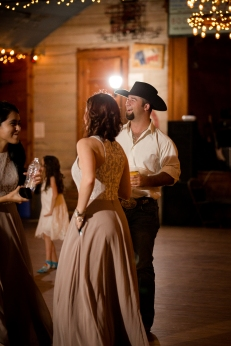 @PhotographerAmy Elizabeth Birdsong Photography Twin Sisters Dance Hall Wedding Photos-67