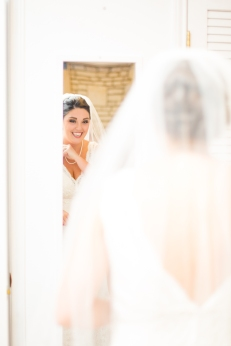 @PhotographerAmy Elizabeth Birdsong Photography Twin Sisters Dance Hall Wedding Photos-7