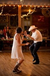 @PhotographerAmy Elizabeth Birdsong Photography Twin Sisters Dance Hall Wedding Photos-74