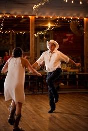 @PhotographerAmy Elizabeth Birdsong Photography Twin Sisters Dance Hall Wedding Photos-75