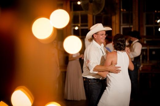 @PhotographerAmy Elizabeth Birdsong Photography Twin Sisters Dance Hall Wedding Photos-77