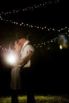 @PhotographerAmy Elizabeth Birdsong Photography Twin Sisters Dance Hall Wedding Photos-87