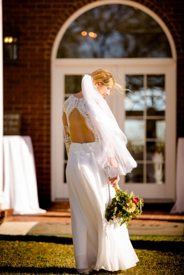 @PhotographerAmy Elizabeth Birdsong Photography -25