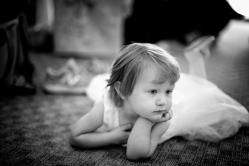 @PhotographerAmy Elizabeth Birdsong Photography -31