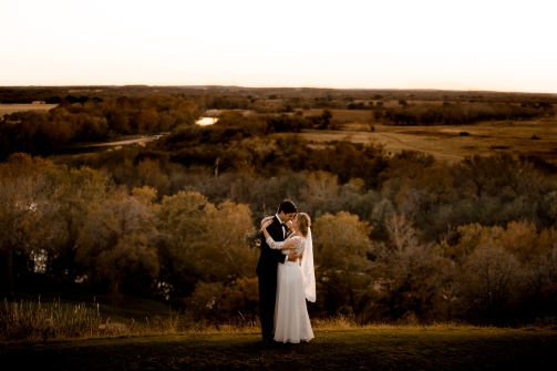 @PhotographerAmy Elizabeth Birdsong Photography -52
