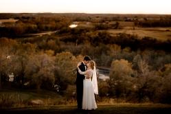@PhotographerAmy Elizabeth Birdsong Photography -53