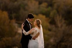@PhotographerAmy Elizabeth Birdsong Photography -54