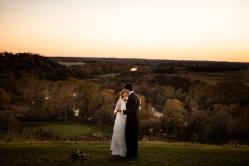 @PhotographerAmy Elizabeth Birdsong Photography -56