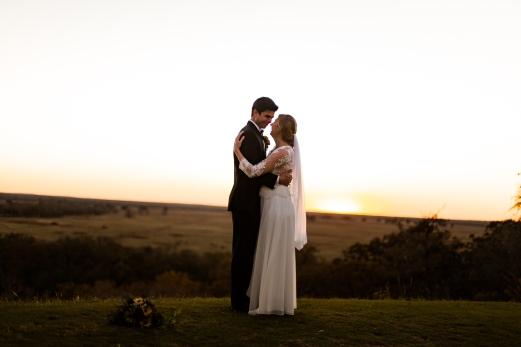 @PhotographerAmy Elizabeth Birdsong Photography -58