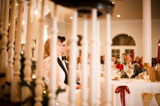 @PhotographerAmy Elizabeth Birdsong Photography -80