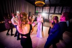 @PhotographerAmy Elizabeth Birdsong Photography Hotel Van Zandt Wedding Photos-101