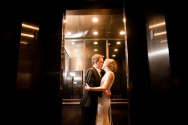 @PhotographerAmy Elizabeth Birdsong Photography Hotel Van Zandt Wedding Photos-110