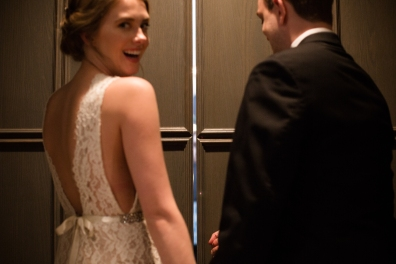@PhotographerAmy Elizabeth Birdsong Photography Hotel Van Zandt Wedding Photos-21