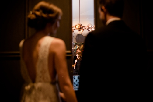 @PhotographerAmy Elizabeth Birdsong Photography Hotel Van Zandt Wedding Photos-22