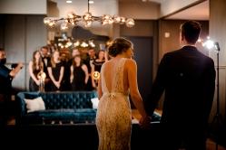 @PhotographerAmy Elizabeth Birdsong Photography Hotel Van Zandt Wedding Photos-24