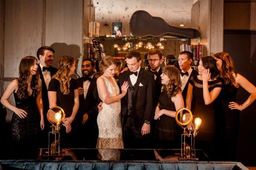 @PhotographerAmy Elizabeth Birdsong Photography Hotel Van Zandt Wedding Photos-27
