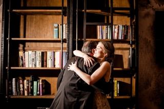 @PhotographerAmy Elizabeth Birdsong Photography Hotel Van Zandt Wedding Photos-39