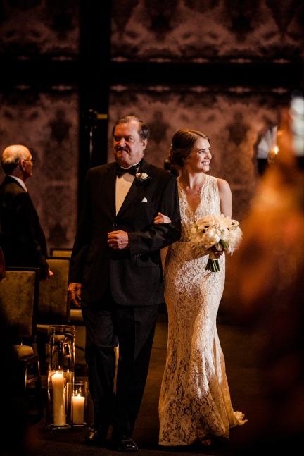 @PhotographerAmy Elizabeth Birdsong Photography Hotel Van Zandt Wedding Photos-40