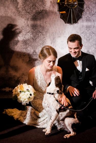 @PhotographerAmy Elizabeth Birdsong Photography Hotel Van Zandt Wedding Photos-45