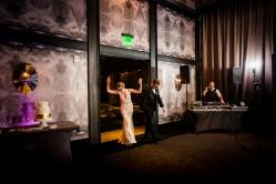 @PhotographerAmy Elizabeth Birdsong Photography Hotel Van Zandt Wedding Photos-56