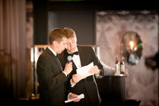 @PhotographerAmy Elizabeth Birdsong Photography Hotel Van Zandt Wedding Photos-61