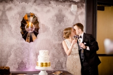@PhotographerAmy Elizabeth Birdsong Photography Hotel Van Zandt Wedding Photos-69
