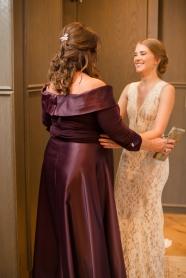 @PhotographerAmy Elizabeth Birdsong Photography Hotel Van Zandt Wedding Photos-7