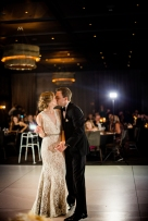@PhotographerAmy Elizabeth Birdsong Photography Hotel Van Zandt Wedding Photos-72