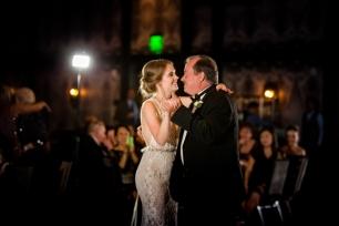 @PhotographerAmy Elizabeth Birdsong Photography Hotel Van Zandt Wedding Photos-73