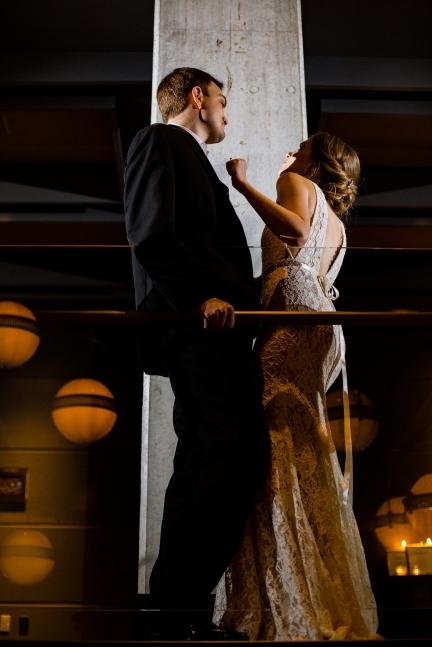 @PhotographerAmy Elizabeth Birdsong Photography Hotel Van Zandt Wedding Photos-86