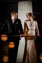 @PhotographerAmy Elizabeth Birdsong Photography Hotel Van Zandt Wedding Photos-87