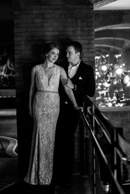 @PhotographerAmy Elizabeth Birdsong Photography Hotel Van Zandt Wedding Photos-96
