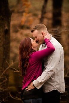 @PhotographerAmy Elizabeth Birdsong Photography Cleveland Engagement Photos Olmsted Falls-10