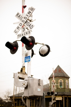 @PhotographerAmy Elizabeth Birdsong Photography Cleveland Engagement Photos Olmsted Falls-36