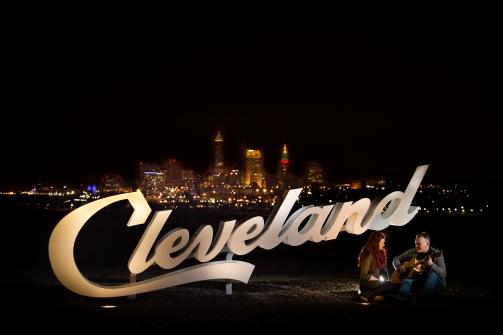 @PhotographerAmy Elizabeth Birdsong Photography Cleveland Engagement Photos Olmsted Falls-51