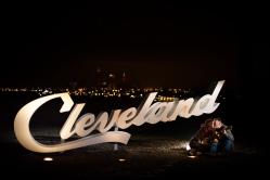 @PhotographerAmy Elizabeth Birdsong Photography Cleveland Engagement Photos Olmsted Falls-53