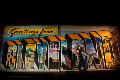 @PhotographerAmy Elizabeth Birdsong Photography Cleveland Engagement Photos Olmsted Falls-54